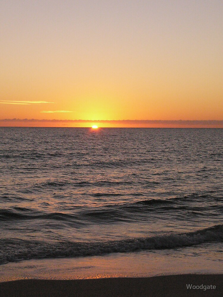 Dawn 2 by Woodgate