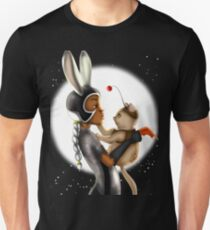 Fantasy Girl T-Shirt