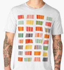 Beach Towels Men's Premium T-Shirt