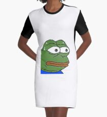 Better Twitch Tv Dresses | Redbubble