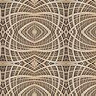 Web by John Edwards