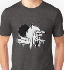 Usopp Was Here T-Shirt