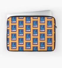 LAID Laptop Sleeve