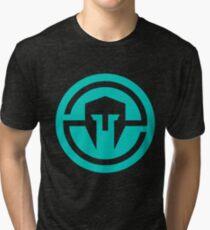 Immortals Tri-blend T-Shirt