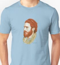 Ginger Man T-Shirt