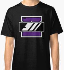 Mira Classic T-Shirt