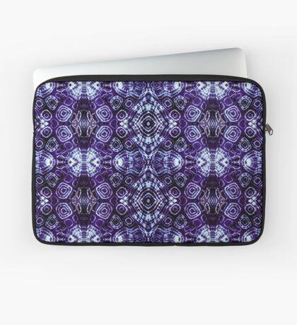 Zen I Am In-Sight-Ful Laptop Sleeve