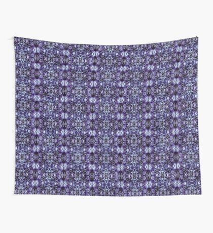 Zen I Am In-Sight-Ful Wall Tapestry