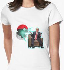POKE BALL TRUMP T-Shirt