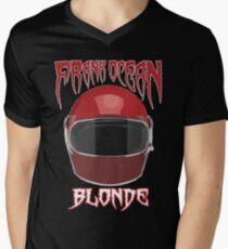 "Frank Ocean ""Blonde"" Rock Tee T-Shirt"