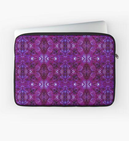 Zen I Am Crowned  Laptop Sleeve