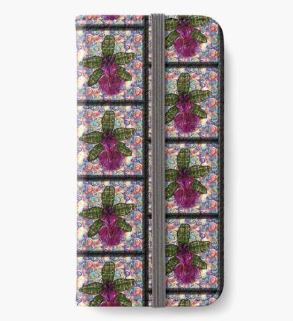 Flow iPhone Wallet