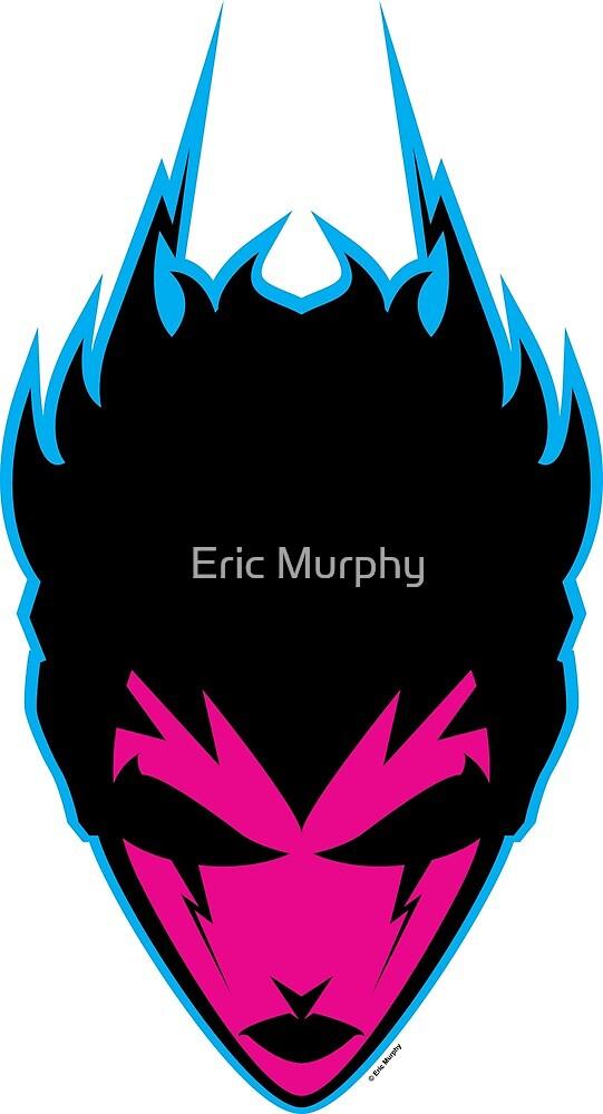 xy - Atomic Remix by Eric Murphy