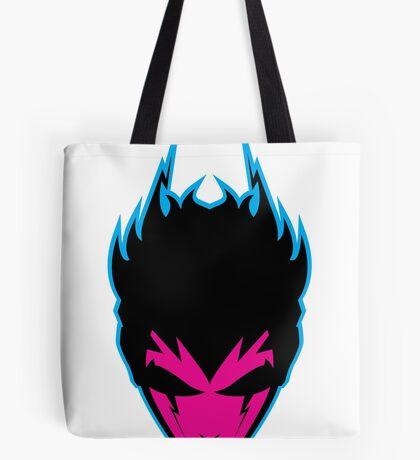 xy - Atomic Remix Tote Bag
