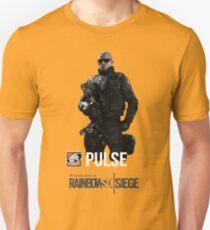 R6 - Pulse | Operator Series T-Shirt