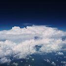 30,000 feet by abryant