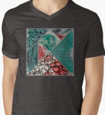 The Many Tile II T-Shirt