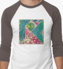 The Many Tile III T-Shirt