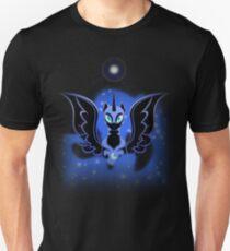 Nightmare Moon Shines Bright T-Shirt