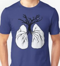 REICES ARBOL SECO T-Shirt