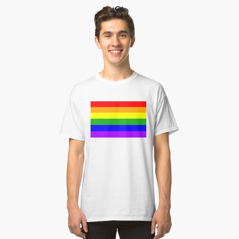Stolz Classic T-Shirt