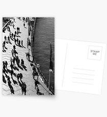 Circular Quay Postcards