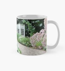 Scenic Path Mug