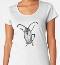 Crawlies Women's Premium T-Shirt