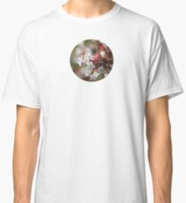 Tiny and Cute Classic T-Shirt