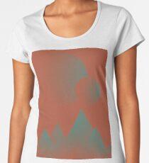 Other World Women's Premium T-Shirt