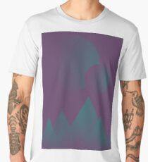 Other World 2 Men's Premium T-Shirt