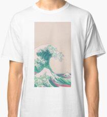 WAVE Classic T-Shirt