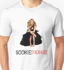 Sookie Stackhouse T-Shirt