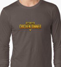 Chicken Dinner T-Shirt