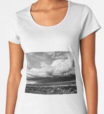 Storm Women's Premium T-Shirt