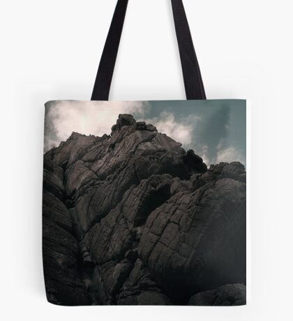 Rock of Ages, Cleft for thee Tote Bag