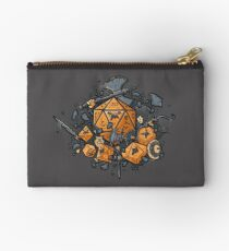 RPG United Studio Pouch