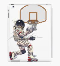 Space Ball  iPad Case/Skin