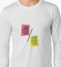 fraction T-Shirt