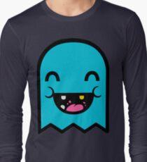 fantasmita drop  T-Shirt