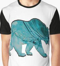 STREAM FINDER  Graphic T-Shirt