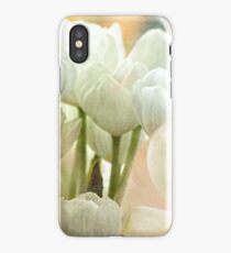 Lost in a Crowd iPhone Case/Skin