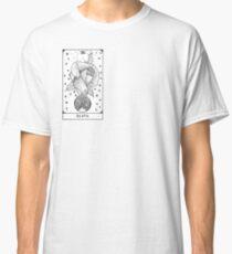 Death - Tarot Classic T-Shirt