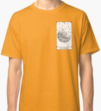 The Empress - Tarot Classic T-Shirt