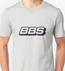 BBS Merchandise Unisex T-Shirt
