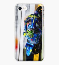 MotoGp iPhone Case/Skin