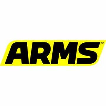 arms by aesthetic101