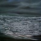 Gathering Storm by David Snider