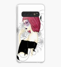 Eglantine Case/Skin for Samsung Galaxy