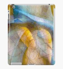 HAYWIRE iPad Case/Skin